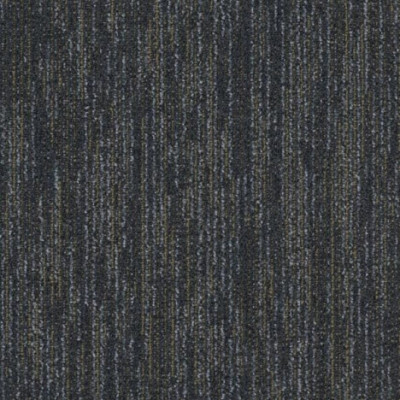 Ковровая плитка Christy Carpets Stressed Out Pumped Up STR01 #15