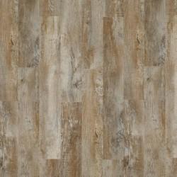 Виниловая плитка ПВХ Moduleo Select Click 24277 Country Oak