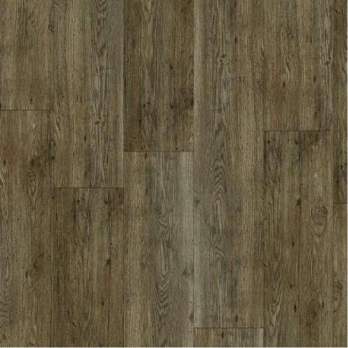 Виниловая плитка ПВХ Armstrong Scala 55 Wood 25116-165