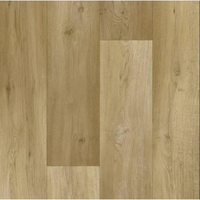 Лінолеум Beauflor Pietro Spanish Oak 169M