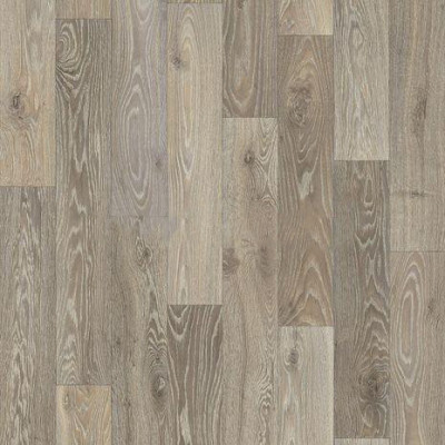 Лінолеум Beauflor Pietro Fumed Oak 649M