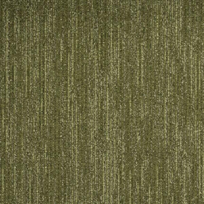 Ковровая плитка Christy Carpets Stressed Out Frenzy STR02 #16