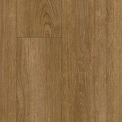 Виниловая плитка ПВХ Moduleo Select Click Classic Oak 24830