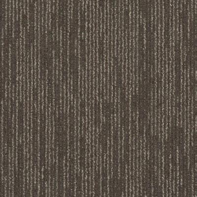 Ковровая плитка Christy Carpets Stressed Out Browned Off STR05 #20