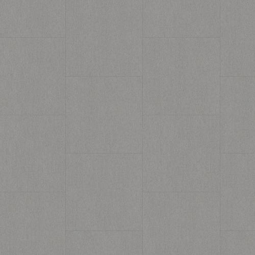 Виниловая плитка ПВХ Armstrong Scala 100 25091-152
