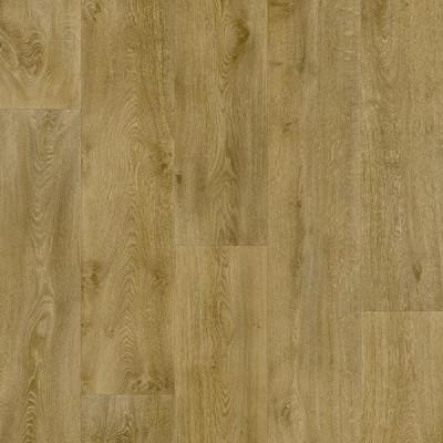 Линолеум Beauflor Supreme Texas Oak 361M. Распродажа (5х2,4м)