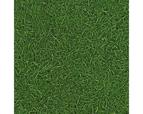 Линолеум IVC Neo Grass 025