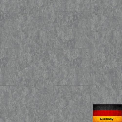 Виниловая плитка ПВХ Armstrong Scala 55 Stone 25070-153
