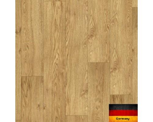 Виниловая плитка ПВХ Scala 55 Wood 25015-140