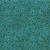 Ковровое покрытие Real Sidney DK Groen 0602