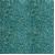 Ковровое покрытие Real Sidney Groen 0600