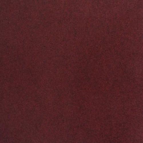 Ковровое покрытие Real Sidney Bordeaux 0706