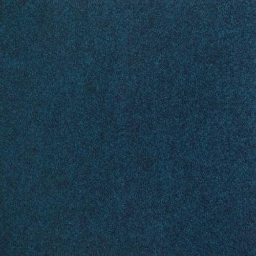 Ковровое покрытие Real Sidney Navy 0834