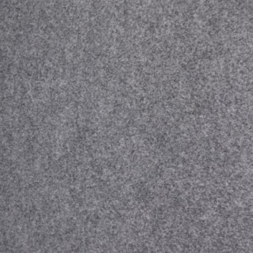 Ковровое покрытие Real Sidney Grijs 0901
