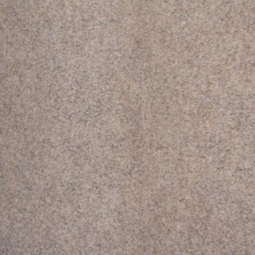 Ковровое покрытие Real Sidney Ant-Mult 0914