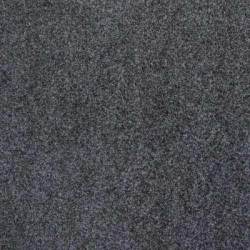 Ковровое покрытие Real Sidney Chennel 0909