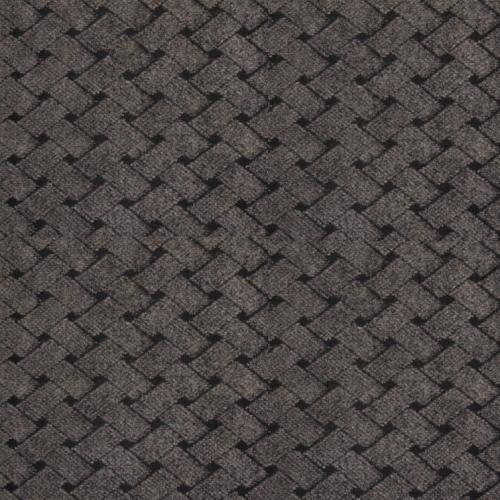 Ковровое покрытие Real Vectra 0316