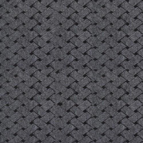 Ковровое покрытие Real Vectra 0902