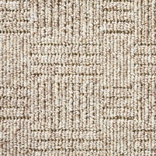 Ковровое покрытие Sintelon Antik 14933