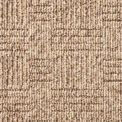 Ковровое покрытие Sintelon Antik