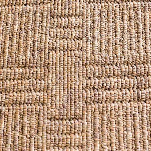 Ковровое покрытие Sintelon Antik 21533
