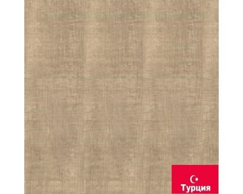 Виниловая плитка ADO Grit Viva Klasika G1010 Dry-Back / Click / Loose lay