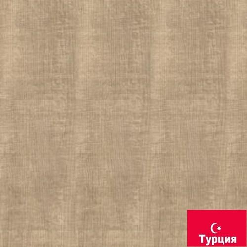 ADO Grit Viva Klasika G1010 Dry-Back / Click / Loose lay