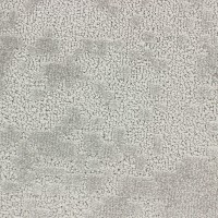 Ковровое покрытие Edel Aspiration Vintage 122 Salt