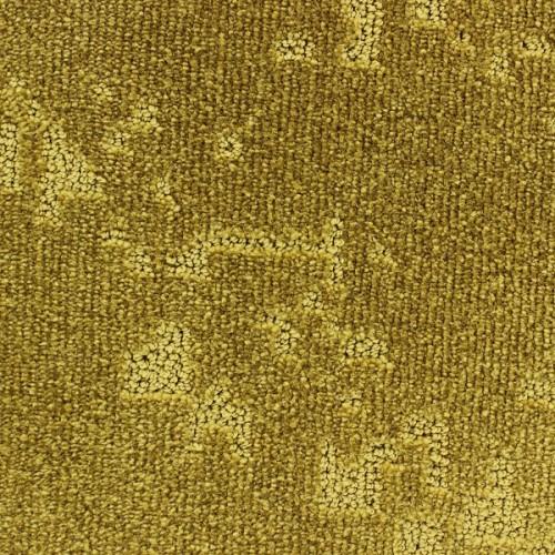 Ковровое покрытие Edel Aspiration Vintage 153 Gold