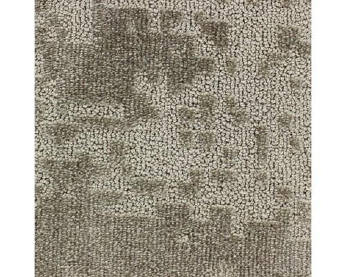 Ковровое покрытие Edel Aspiration Vintage 134 Slate