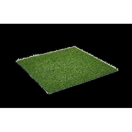 Искусственная трава Oryzon Grass Cocoon