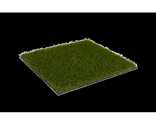 Искусственная трава Oryzon Grass LAKESIDE