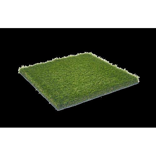 Искусственная трава Oryzon Grass Mystique