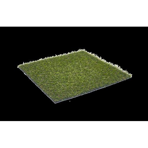 Искусственная трава Oryzon Grass Riverview 6051 Apple