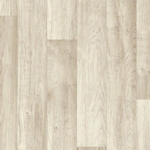 Линолеум Beauflor Trento Chalet Oak 000S