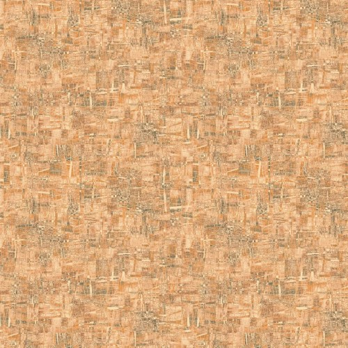 Линолеум Juteks Optimal Fresco 3062