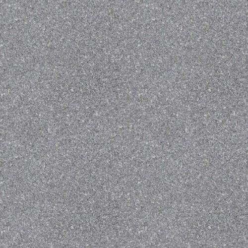 Линолеум Juteks Sirius Sonata 5_6687