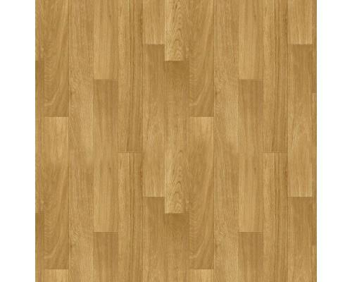 Линолеум Juteks Strong Plus Natural Oak 216M. Распродажа