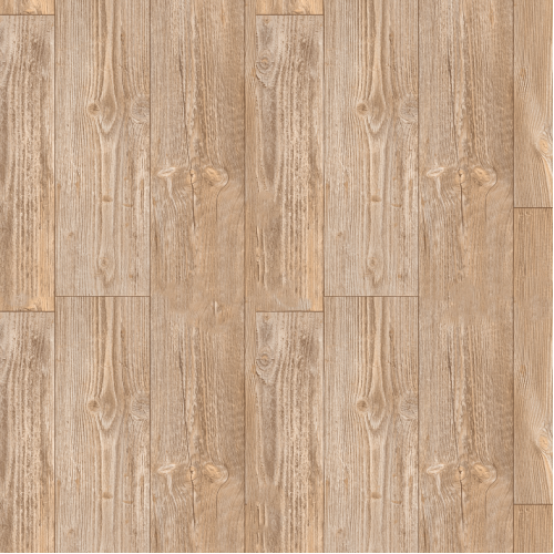 Линолеум Juteks Vector Australian Pine 6