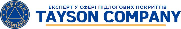 Tayson Company