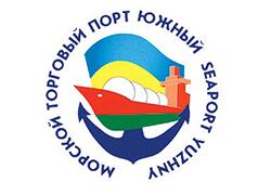 Морской торговый порт Южный- купить ковролин в Одессе