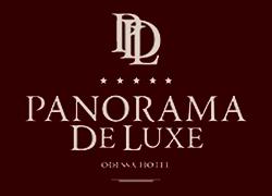 Панорама Делюкс - купить ковровое покрытие для гостинниц в Одессе