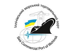 Черноморский морской торговый порт- купить линолеум в Одессе