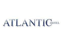 Отель Атлантик - купить ковровое покрытие для гостинниц в Одессе