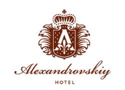 Отель Александровский- купить ковролин в Одессе