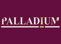 Развлекательный комплекс Палладиум - купить ковролин в Одессе