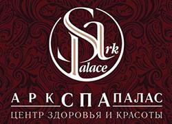 Арк Спа палас - купить линолеум в Одессе